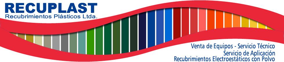 Venta de bateas y cabinas o cajas recambios de autos todo m xico pictures to pin on pinterest - Venta de cabinas de pintura ...